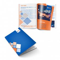 Riviste e cataloghi A6