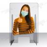 Adesivo per vetri e pareti cm. 40x40