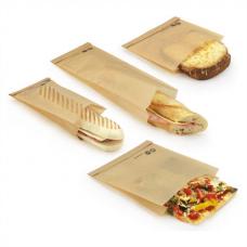 Sacchetti per panini
