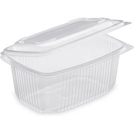 Contenitori per alimenti in plastica PP riciclabile