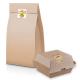 adesivi chiudi sacchetto