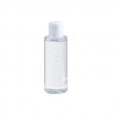Gel Igienizzante 55ml