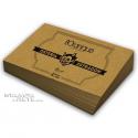 Tovagliette carta paglia 100 gr stampa 1 colore