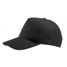 Cappellini personalizzati con stampa o ricamo - stampainrete.com c176a7527cc5
