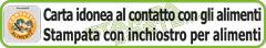 tovagliette-usaegetta-certificate