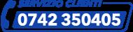 tel.0742350405
